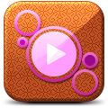 Media Players Download and Reviews