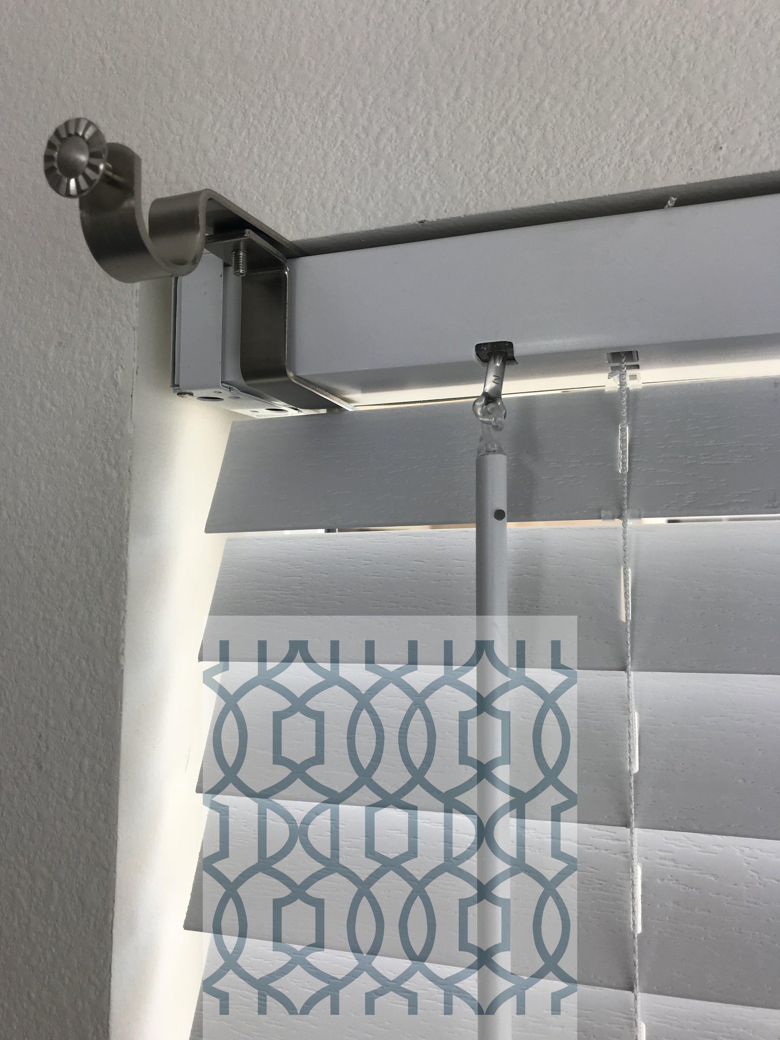 5 simple and impressive tricks living room blinds ikea living room rh pinterest com IKEA Bedrooms IKEA Furniture