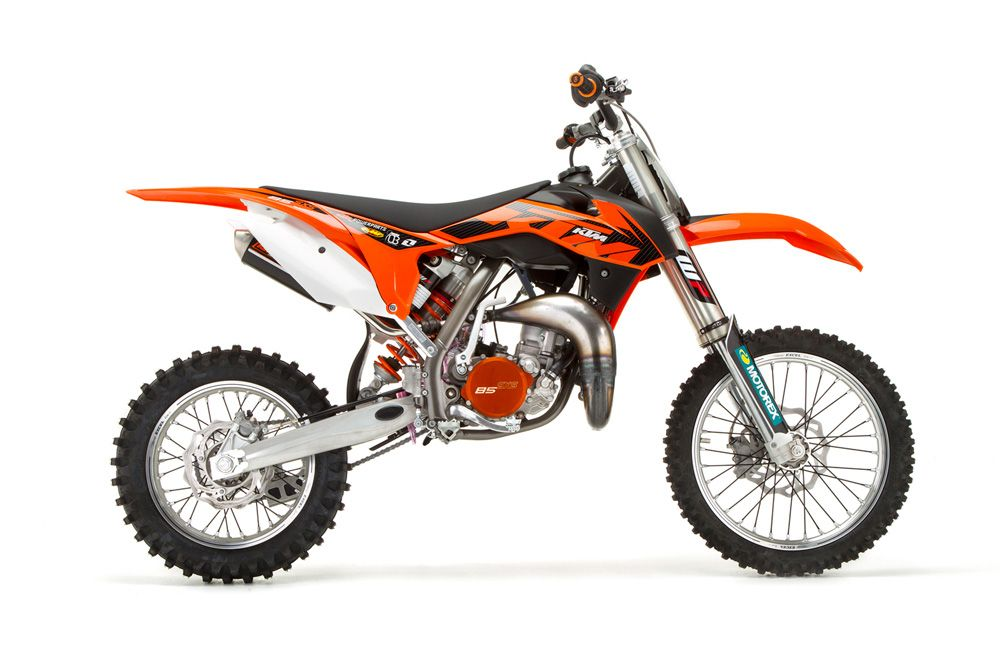 ktm 85 sxs ktm 85 sxs hd wallpaper ktm 85 sxs wallpaper. Black Bedroom Furniture Sets. Home Design Ideas