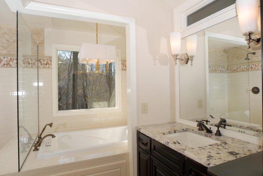 Phenomenal Bathroom Amusing Design Bathroom Online Bathroom Design Download Free Architecture Designs Rallybritishbridgeorg