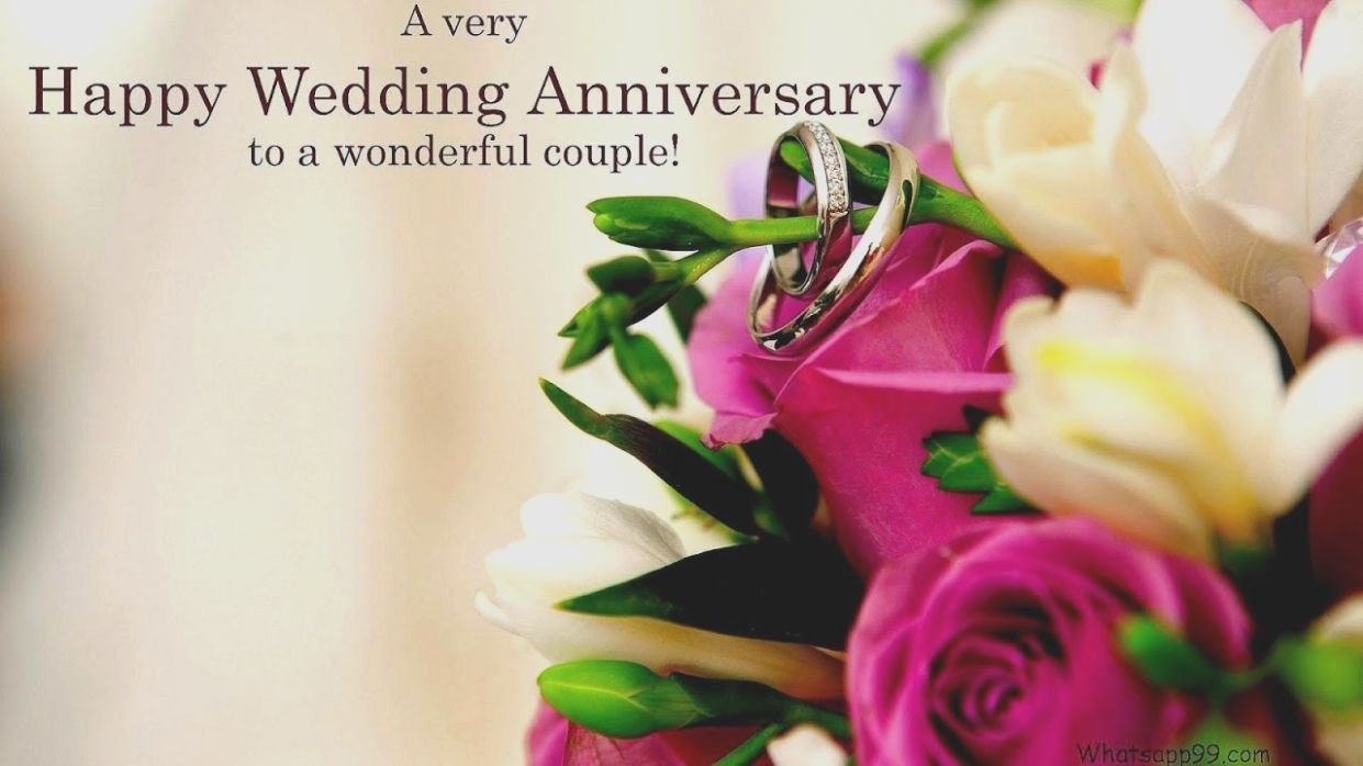 7 Buckingham Palace 60th Wedding Anniversary Card