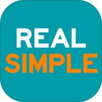 REAL SIMPLE Magazine by Time Inc.
