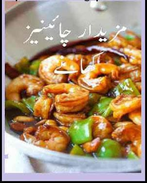 Free download or read online mazidar chinese kahanay delicious free download or read online mazidar chinese kahanay delicious chinese cooking recipes a beautiful cooking forumfinder Image collections