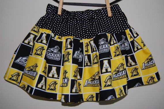 Ordered this for Sydney!! Twirl skirt, Skirts