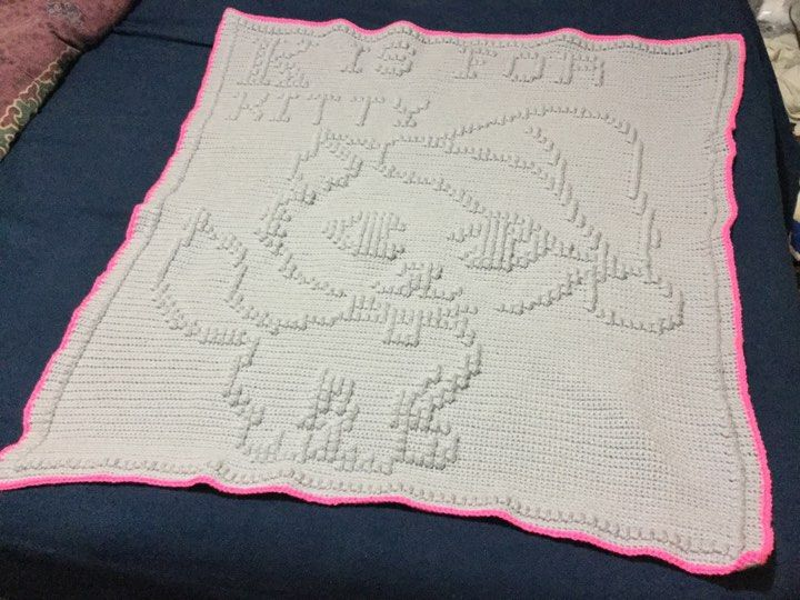 https://www.ravelry.com/patterns/library/k-if-for-kitty | Granny ...
