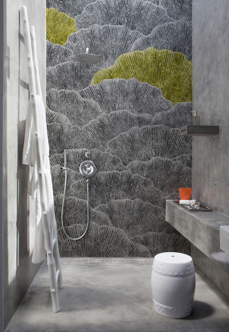 Waterproof Pictures For Bathrooms