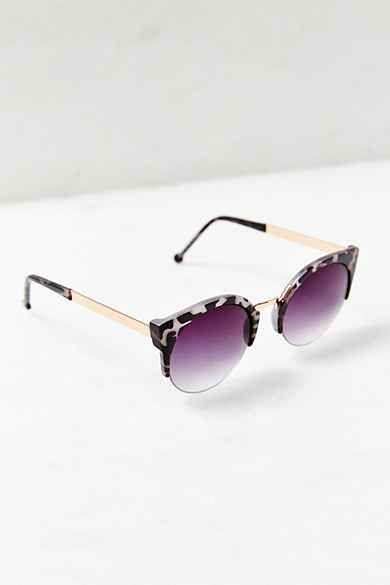Gafas de sol Cool Cat