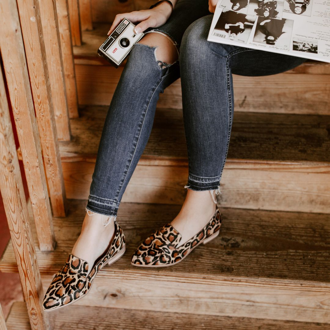 Faxon Loafer | Dr scholls shoes