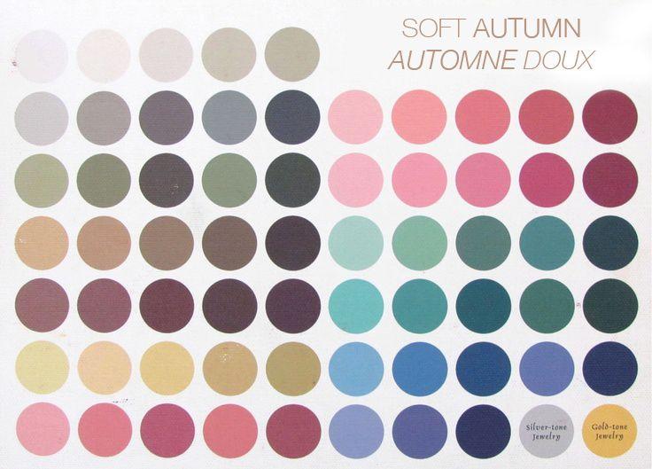 colorim trie automne soft maison pinterest les cheveux le blog et blog. Black Bedroom Furniture Sets. Home Design Ideas