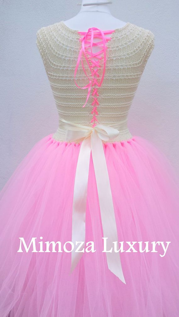 Adult tutu dress, Bridesmaid dress Bachelor Party, Bridal Shower ...
