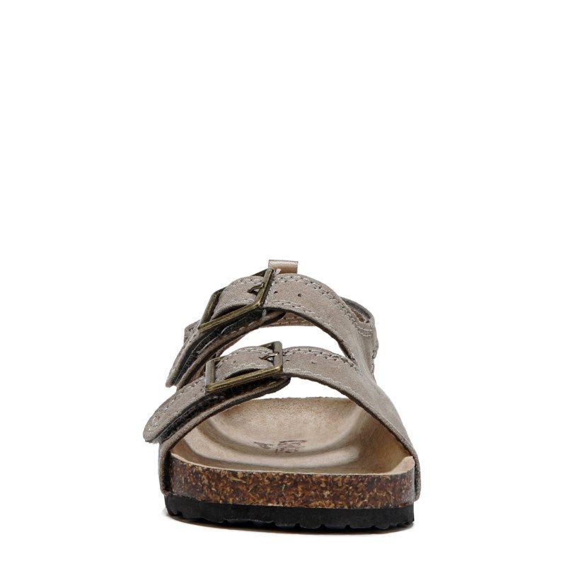 4c8c8d75a Oshkosh B gosh Kids  Bruno 3 Sandal Toddler Preschool Shoes (Tan ...