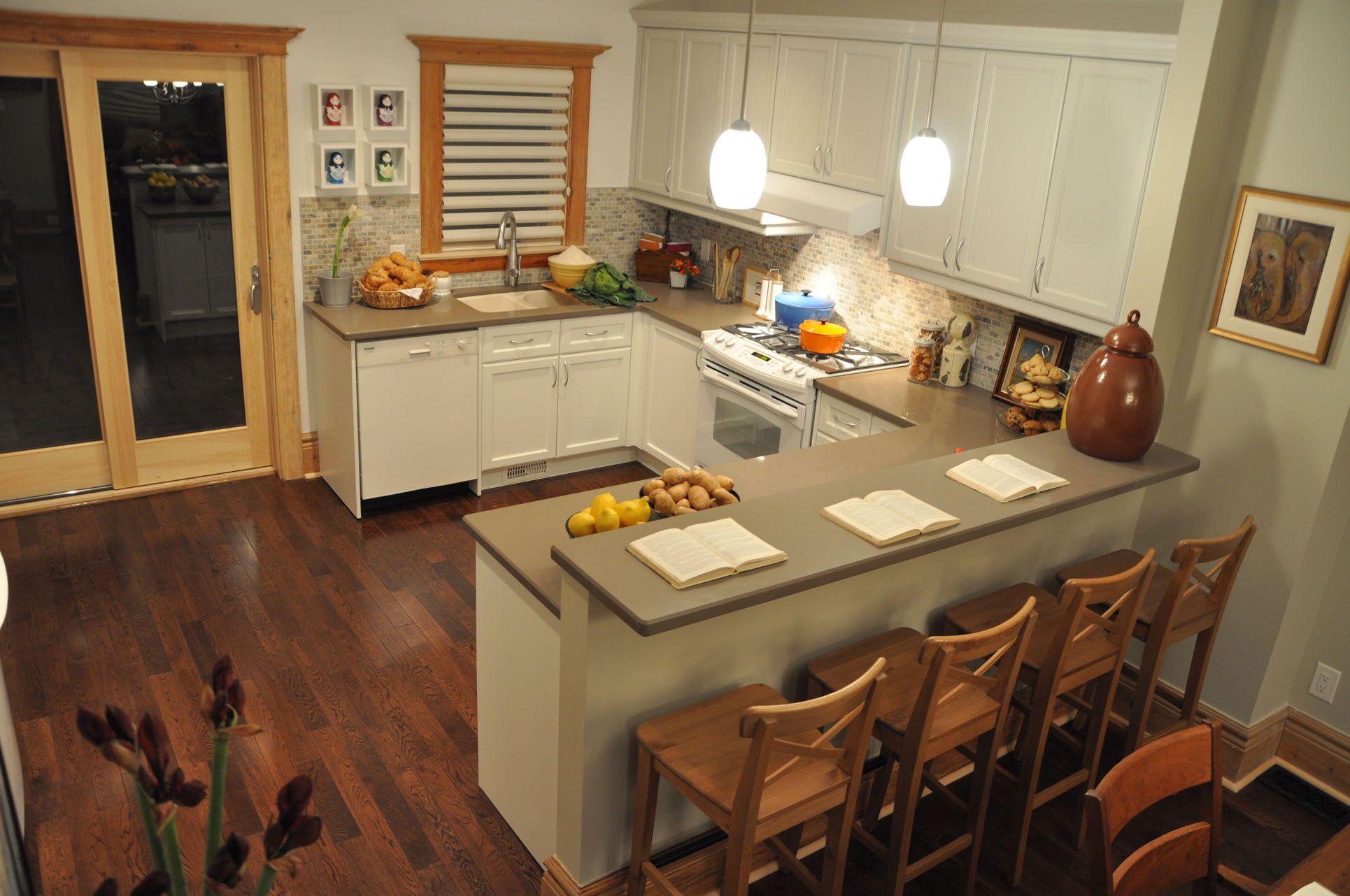 love it or list it episode 4056 the denil family kitchens pinterest kitchens bar. Black Bedroom Furniture Sets. Home Design Ideas