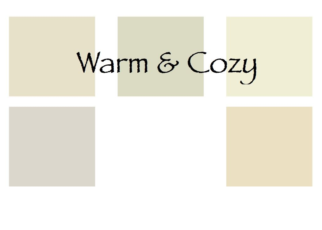 Choosing A Color Scheme For Your Home choosing color for your home is a process. choosing color for your