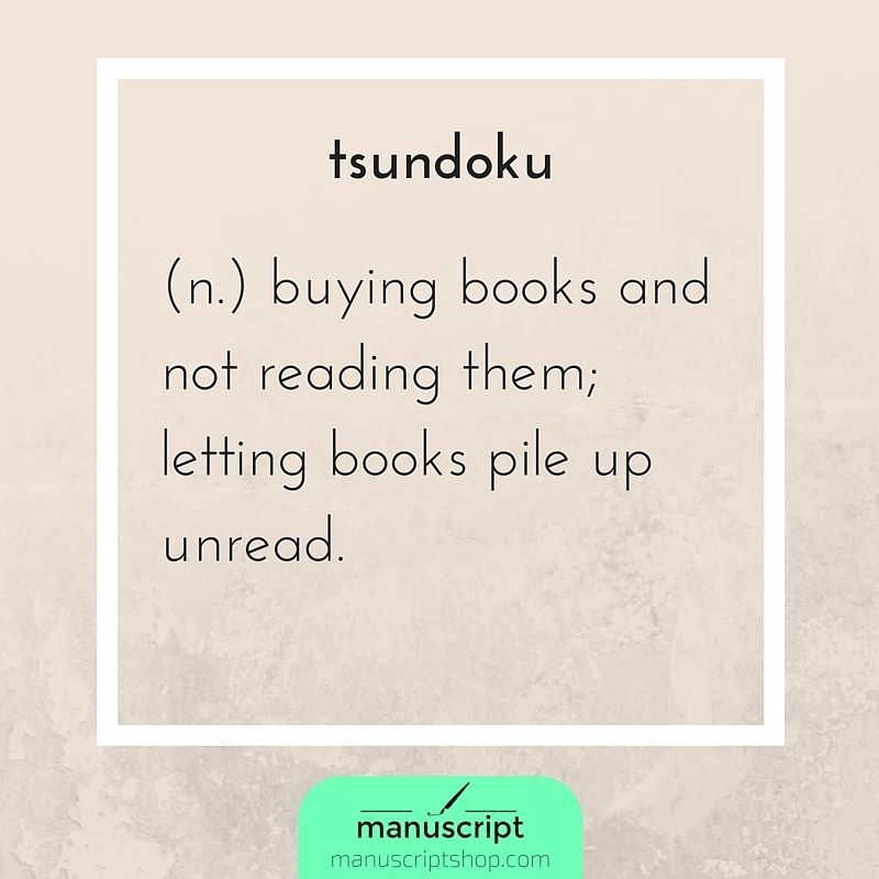 Word of the Day! . . . . . #readingissexy #bookshop #readingtime #writerslife #instapoem #bookstagrammer #booknerdigans #currentlyreading #writingcommunity #bookshelf #bookporn #igreads #bookaddict #bookish #poetsofinstagram #dreamer #booknerd #literature #bibliophile #bookworm #reading #read #books #amreading #amwriting