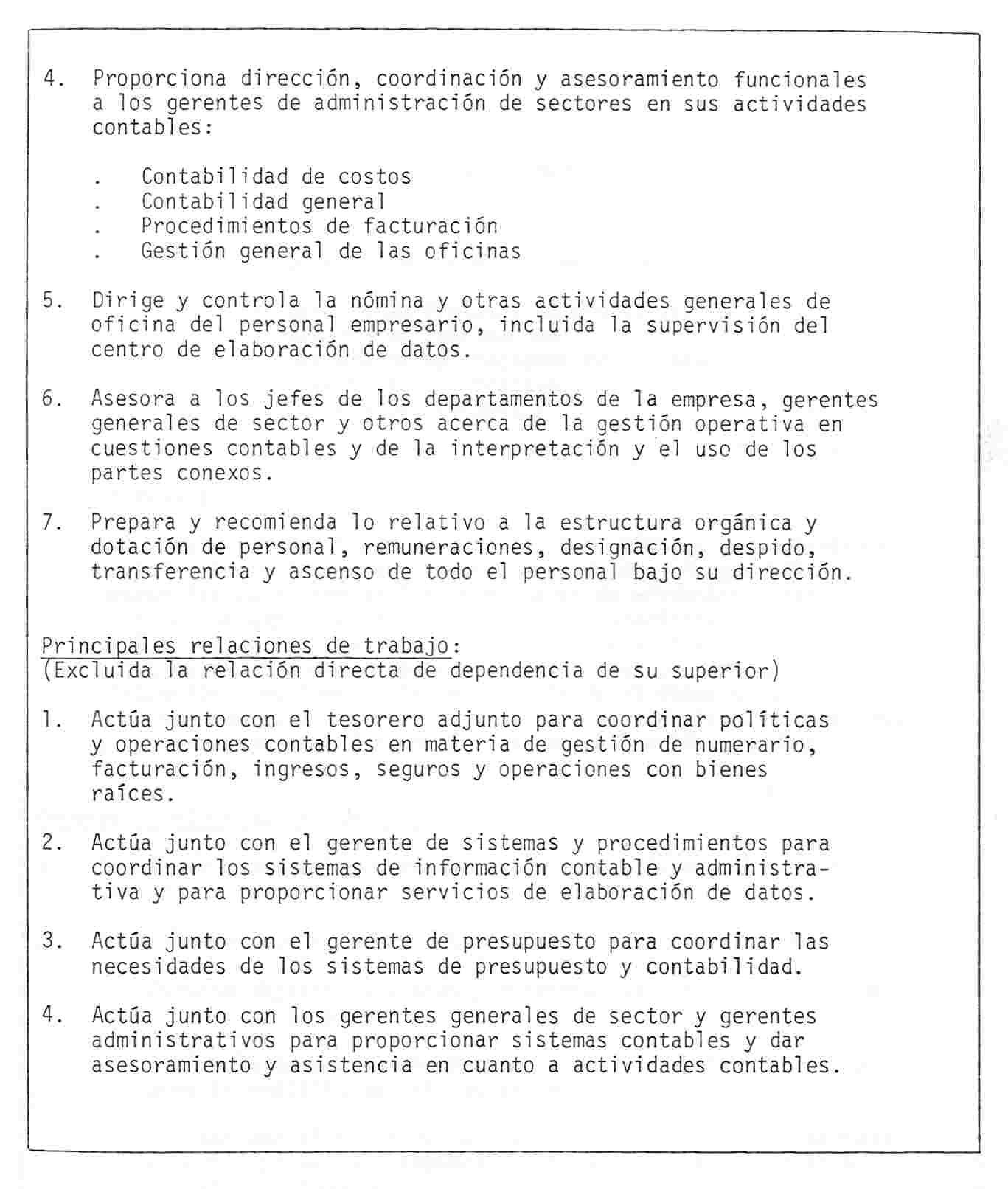 Astronomy argumentative essay topics image 2