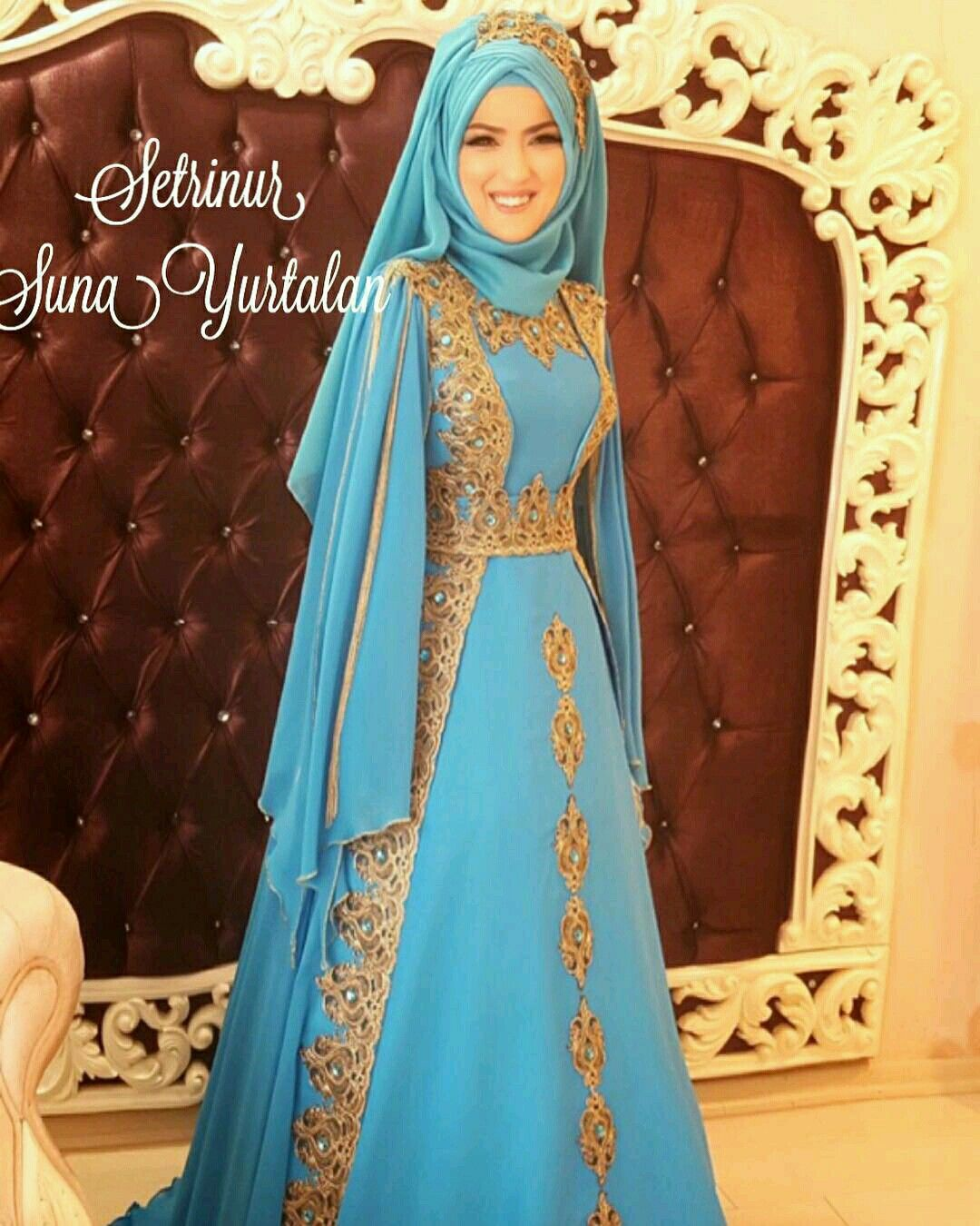 Pin by Omnia Ali on Dress patterns | Pinterest | Dress patterns