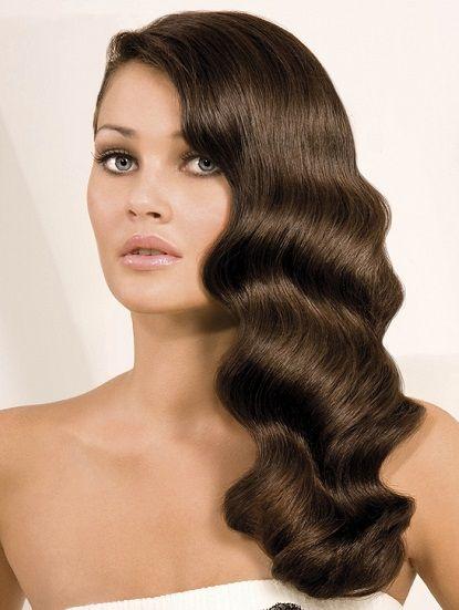 Fabulous 1000 Images About Wedding Hair On Pinterest Wedding Wedding Short Hairstyles For Black Women Fulllsitofus