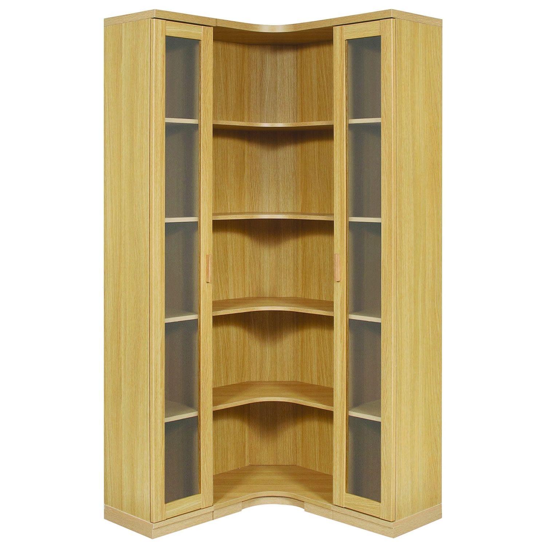 Corner Storage Cabinet Bedroom | http://betdaffaires.com | Pinterest