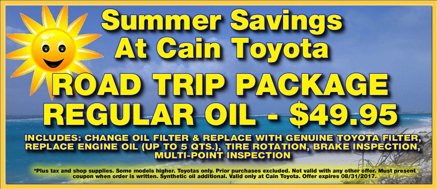 Save 15 on your next purchase of Wiper Blades or Inserts when you - coupon disclaimers