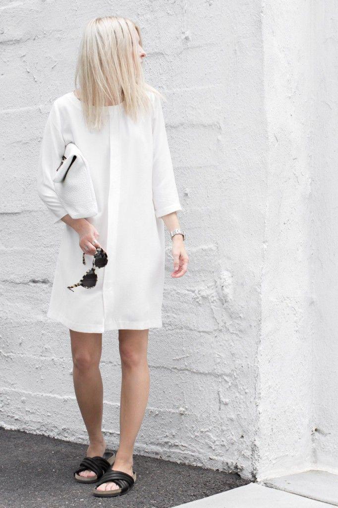 figtny.com | White Out...