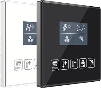 Knx Home Automation Manufacturer Demotic System Smart