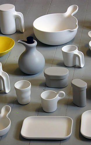 Plastic Dishes That Look Like Ceramic Ceramic Tableware Tableware Design Ceramic Design
