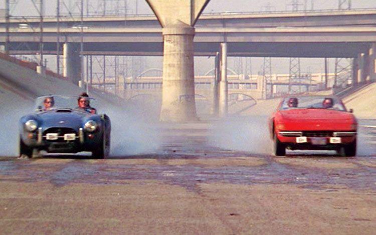 Ford V Ferrari 2019 Dvd Custom Cover Fordvferrarimovie2019