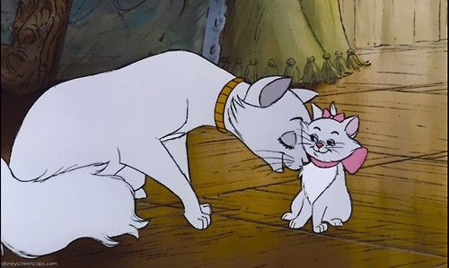 All Disney Disney Movie Scenes Disney Animated Movies Aristocats