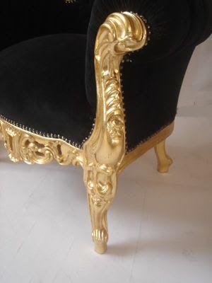 http://modernisticdesign.blogspot.ae/2011/03/egyptian-style.html