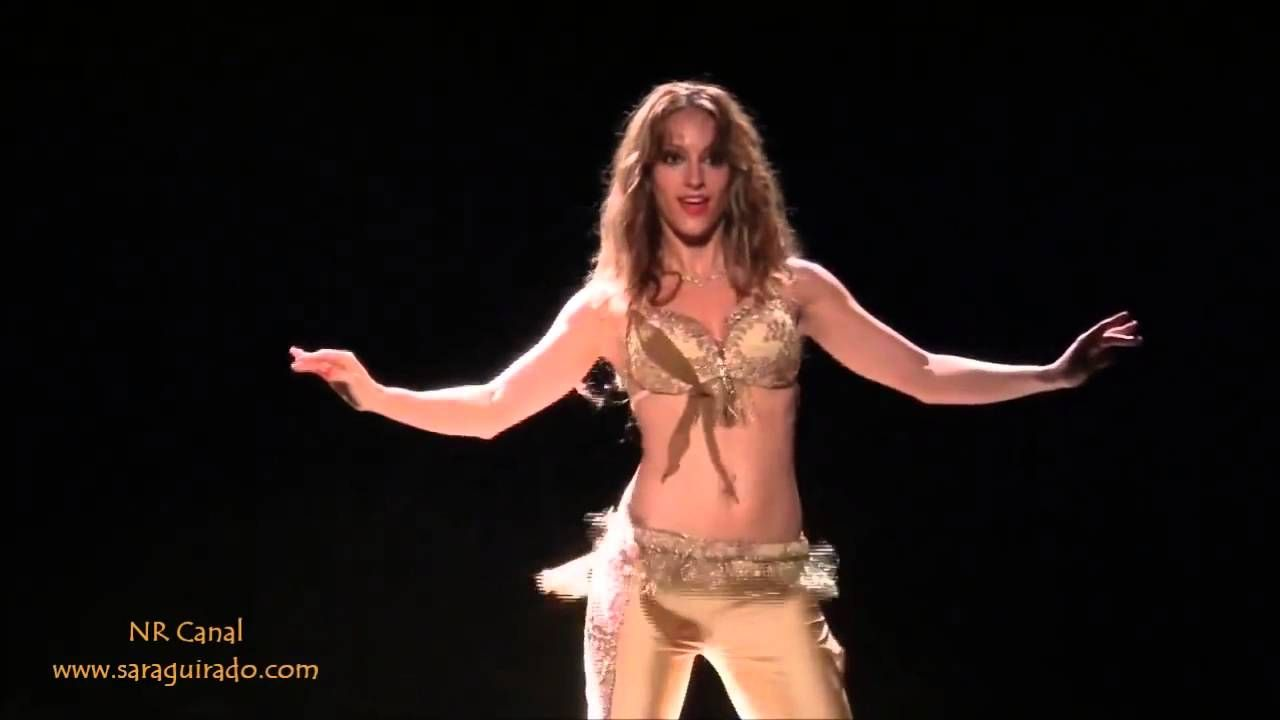 hot arabic belly dance hd - arab girl belly dance | funny pranks