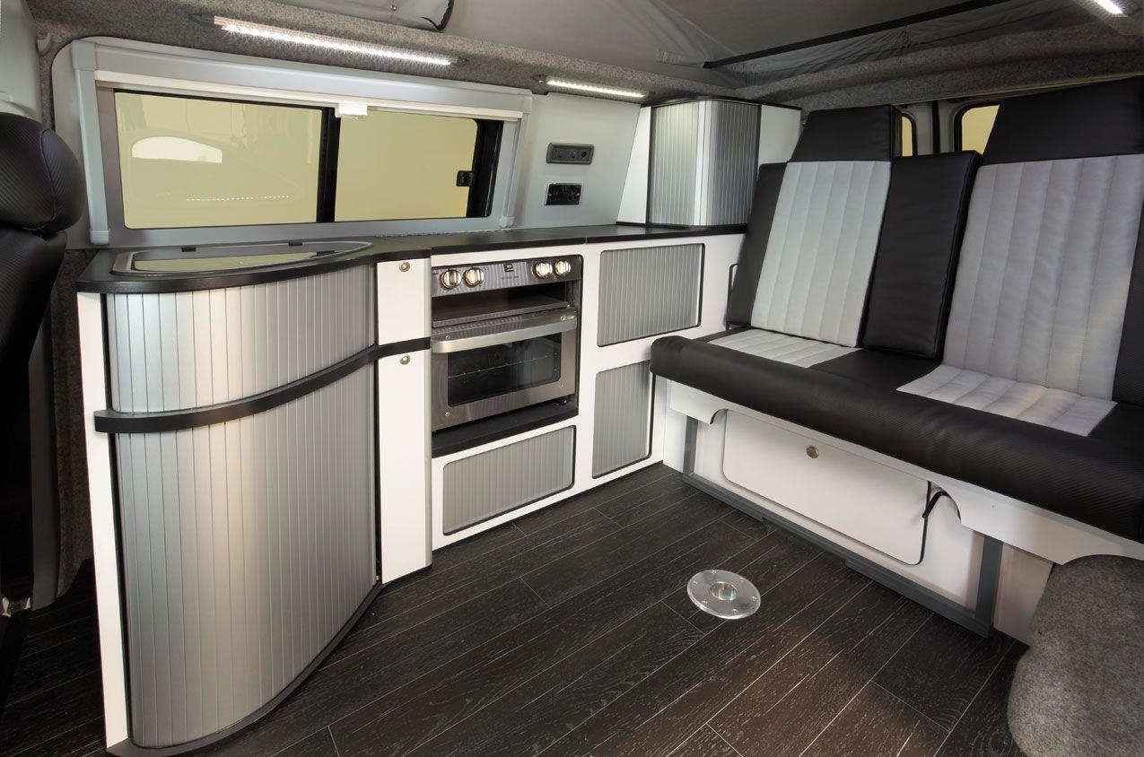 vw t5 camper interior kits. Black Bedroom Furniture Sets. Home Design Ideas
