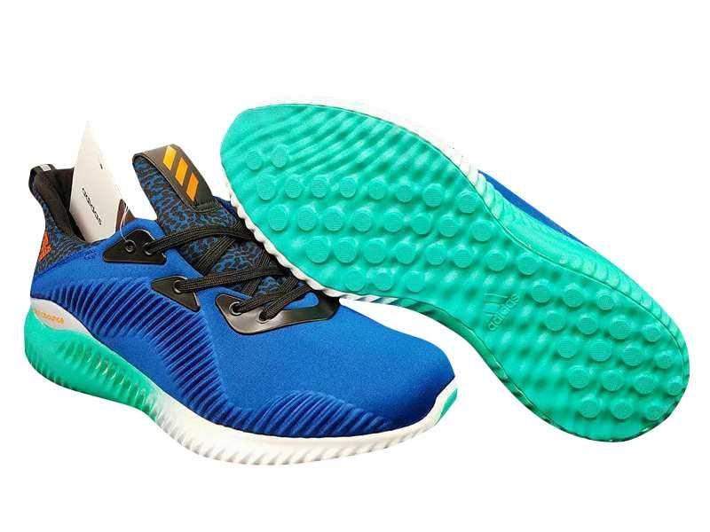 hot sale online 545f0 94fb7 https   www.sportskorbilligt.se  1830   Adidas Yeezy Boost 330