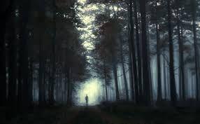 dark forest - Αναζήτηση Google