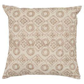 Anatole Pillow (Set of 2)