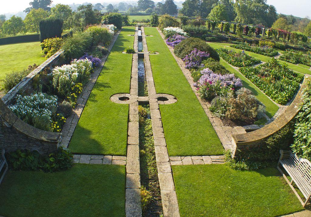 Hestercombe Gardens Somerset Somerset Garden Gorgeous Gardens Beautiful Gardens