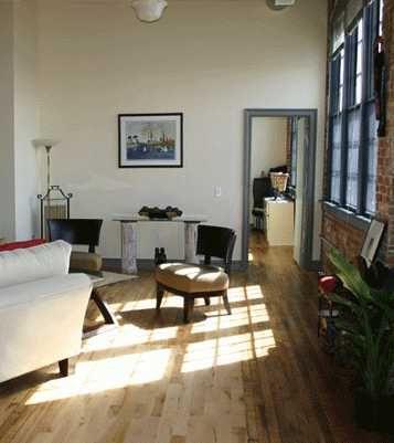 2 Zimmer Wohnungen Zur Miete In Providence Ri Imposante