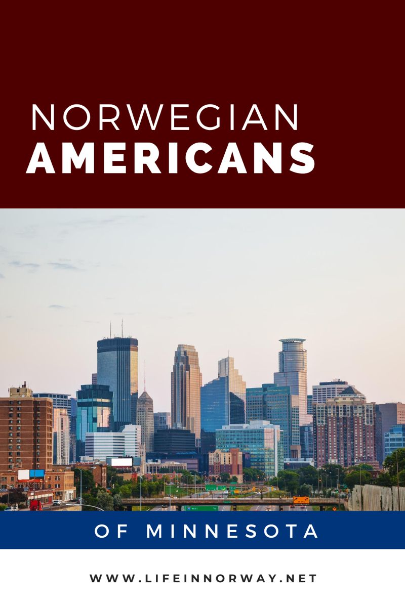 The Scandinavian American Story Life In Norway In 2020 History Of Norway Norway National Day Minnesota Historical Society