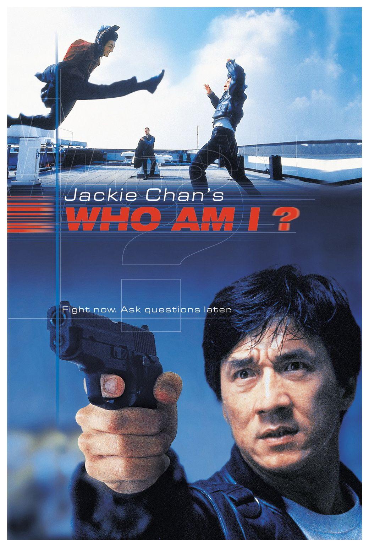 Jackie Chan Filme Online Stream