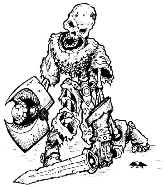 skull bones coloring pages - zombie coloring pages for adults pinterest searching