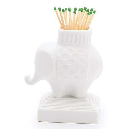 decorative match striker #amazonhomedecor
