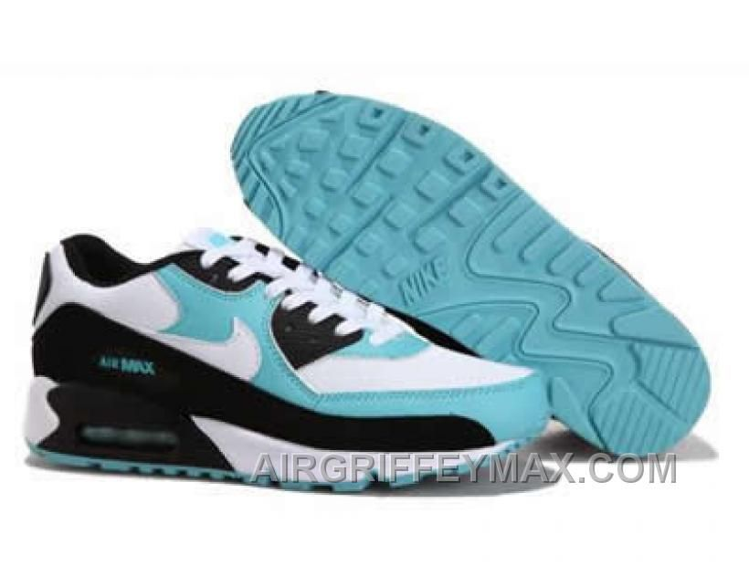 info for 3f50c 76862 Air max · http   www.airgriffeymax.com new-arrival-mens-