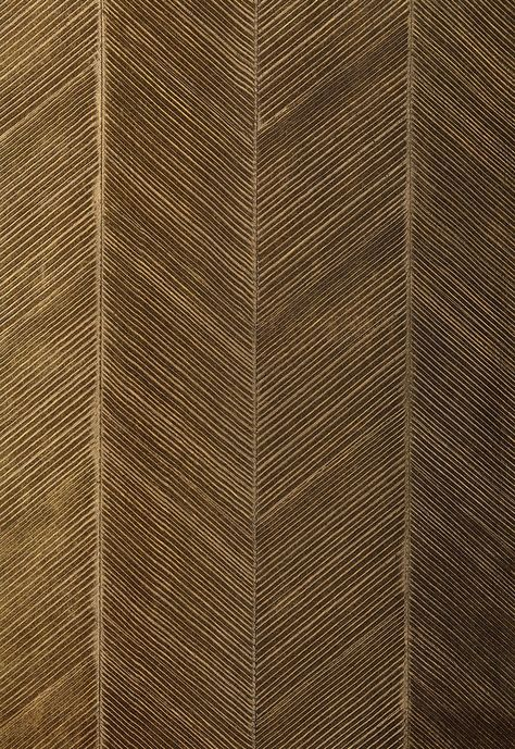 Bronze Cladding Texture Google Search Material Texture