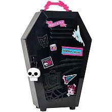 Pin On Monster High