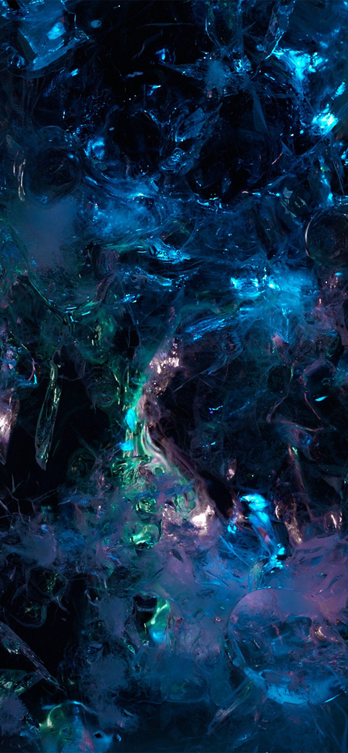 Iphonex Wallpaper Vx41 Digital Wallpaper Grunge Pattern Background Wallpaper Iphone Tumblr Grunge Digital Wallpaper Blue Wallpaper Iphone