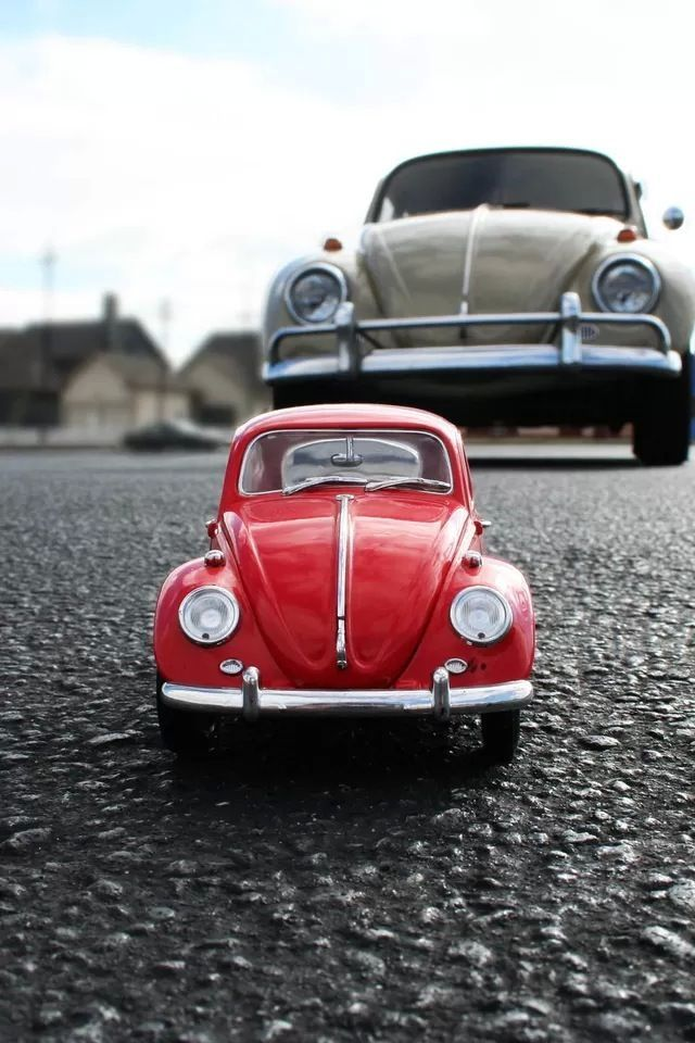 Vintage And Classic Cars Wallpaper In 2019 Car Iphone