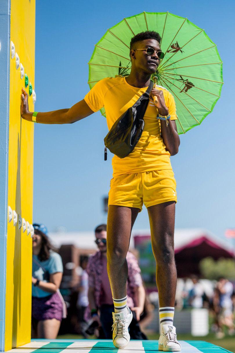 Morgan Inspiration Coachella...  #summerseason #missingsummer #eatsleepraverepeat #ravelife #festivalfashion #festivallife #festivalwear #festivallook #festivaloutfit #raveready #raver #ravewear #ravebabe #ravefashion