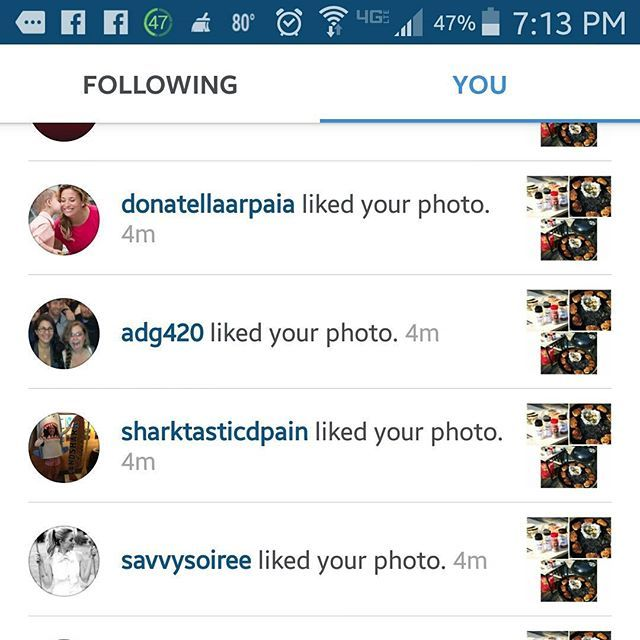 Very Honored &Greatful To have an amazing Chef Food Network Star and Iron Chef Judge Donatella Arpaia like my food..thank you Chef #love #instafood #photooftheday #hellskitchen #follow4follow #like4like #likes #instalike #picoftheday #food #instafamous #theartofplating  #tags4likes #followme #recipes #boldassflavor #delish #f4f #instafood #truecooks #nom #follow #foodgasm #foodporn #tbt #mcfamily #foodie #bbq#yum #masterchef by chefjonathans