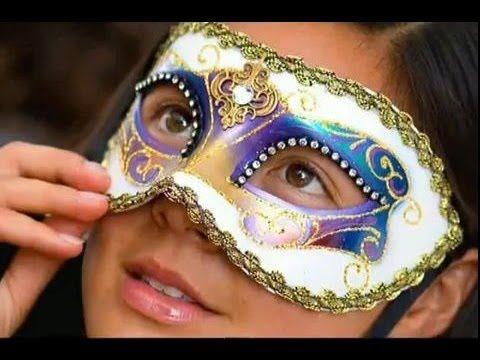 Musica Do Dia Especial Carnaval Youtube Musicas Carnaval