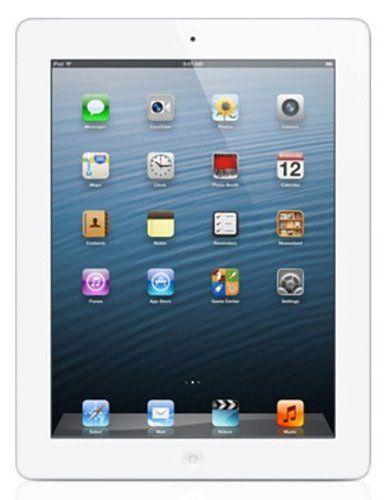 Topprice In Price Comparison In India Ipad Mini Ipad Tablet