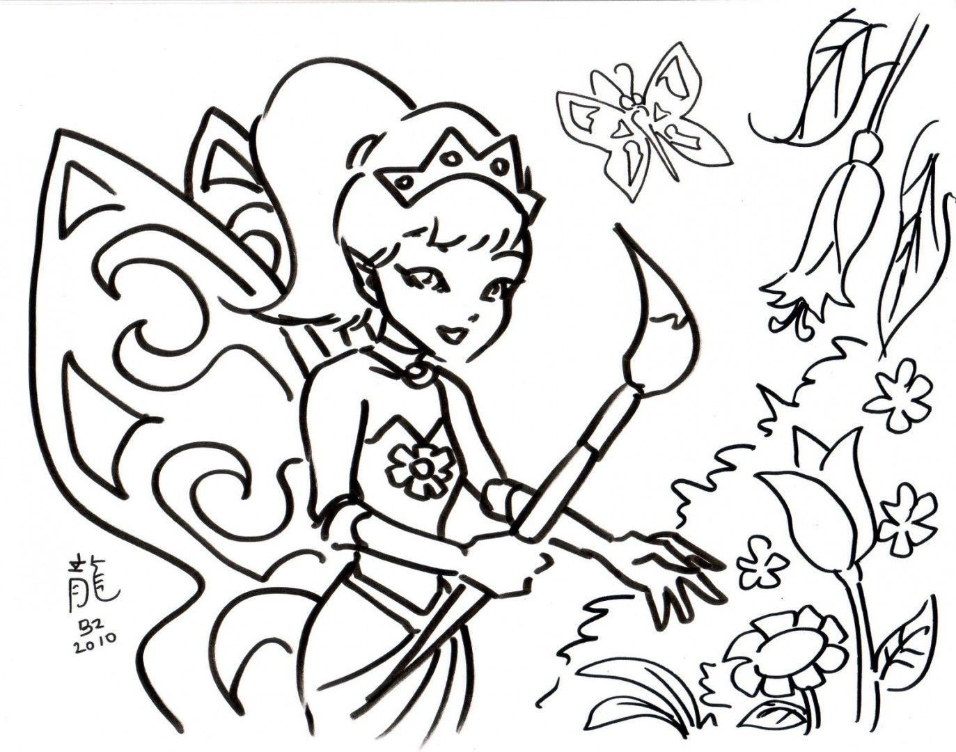 http://colorings.co/cool-kids-coloring-pages-for-1st-graders ...
